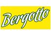 Bevi Bergotto!