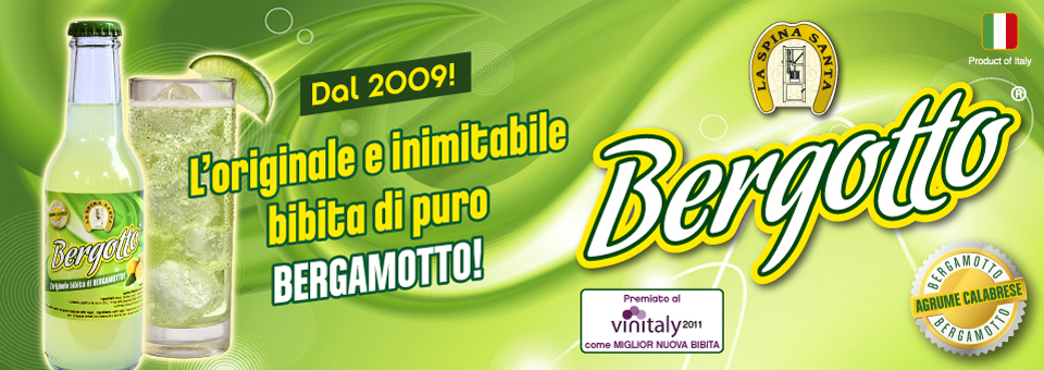 Bergotto